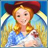 Весёлая ферма 3