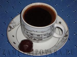 http://zametkipovara.ru/wp-content/uploads/2010/10/DSC03776.jpg