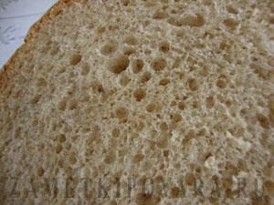 "Хлеб ""Дарницкий"""