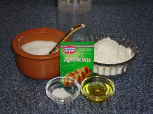 Матнакаш