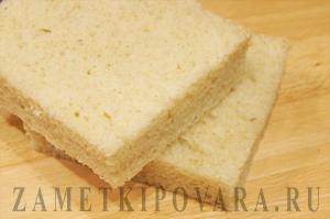 Мини-бутерброды с красной икрой