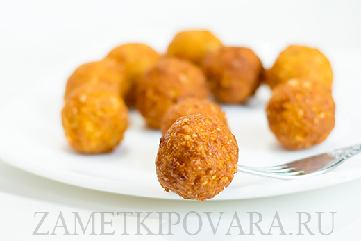 Блюда якутская кухня рецепты