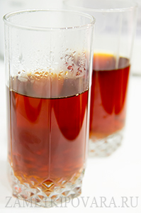 Чай Тех-Тарик